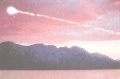 http://meteorites.pdx.edu/tagish_lake_fireball_400.jpg